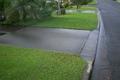 Road-Reserve-Thumbnail-120x80.jpg