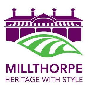Millthorpe-Village-Logo-300x300