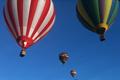 Canowindra-Balloons-Thumbnail-120x80.jpg
