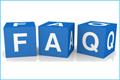 FAQ Thumbnail 120x80