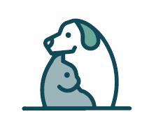 Pets-New