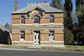 Carcoar School of Arts-2-thumbnail-120x80