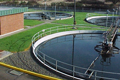 Sewerage-Treatment-Thumbnail-120x80.jpg