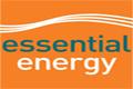 Essentialenergy120x80