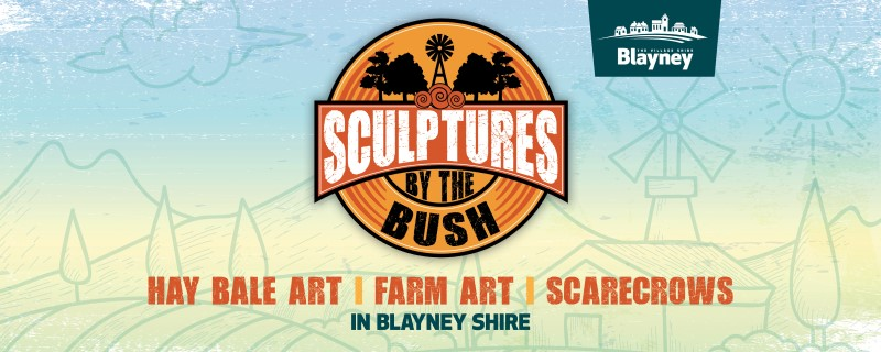 sculptures_by_the_bush