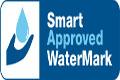 smartwater120x80