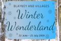 winterwonderland2019-120x80