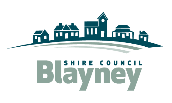 Blayney-Shire-Council-Logo-RGB-Medium