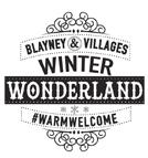 winterwonderland-134x143