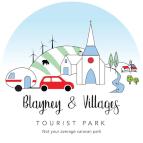 Blayney-Villages-Tourist-Park