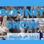 BlayneyShow2021-143x143.jpg