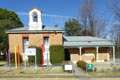Thumbnail Image of Carcoar Public School