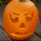 Halloween-Pumkin-143x143