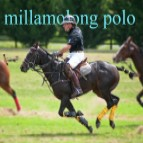 Millamolong-Polo -143x143