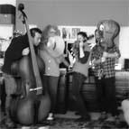 acoustic-sunday143x143