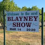 blayney_show_2020-143x143