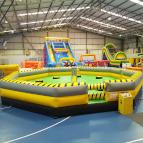 inflatable_playground-143x143