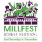 millfest-2019-143x143