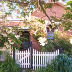 millthorpe-garden-ramble-143x143
