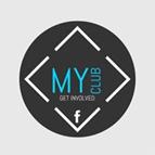 millthorpe_youth_club_logo-143x143