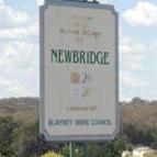 newbridge143x143