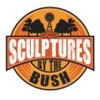 sculptures_by_the_bush-143x143