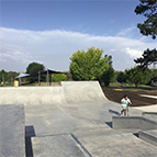 skate_park-143x143