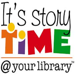 storytime-243x243
