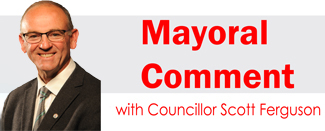 Mayoral Comment-2-325x130
