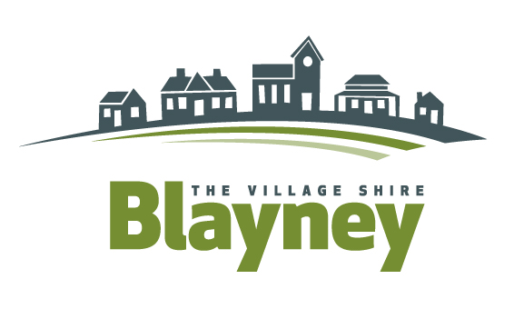 Blayney-Tourism-Logo-RGB-Medium