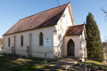 Neville Village Uniting Church Thumbnail Image