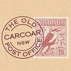 old_carcoar_po_thumbnail-243x243