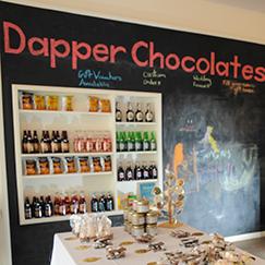 dapper_chocolates_thumbnail-243x243