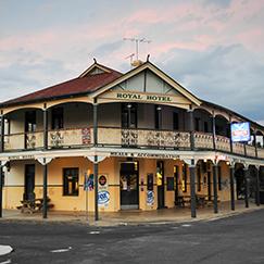 royal_hotel_mandurama_thumbnail-243x243