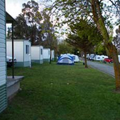 Blayney-Tourist-Park-Thumbnail-243x243