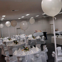 Blayney Function Centre_2 243x243