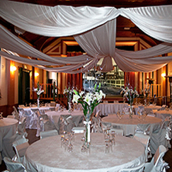 Royal-Hotel-Carcoar-Functions-243x243