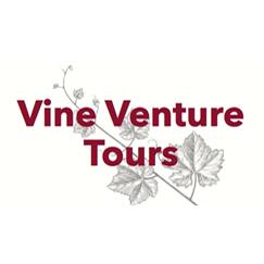 vine_venture_tours-243x243