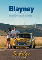 Blayney_Visitor_guide_2018-140x200