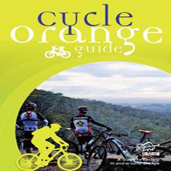 CycleGuide243x243