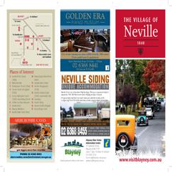Neville_Brochure-243x243