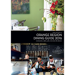 Orange_Dining Guide 2016-243x243