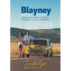 Blayney_Visitor_Guide_2018-243x243