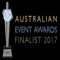Finalist2017_BlackBG