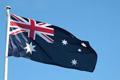 australiadaythumbnail120x80