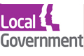 Local Government Thumbnail 120x80