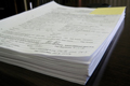 Business-Papers-Thumbnail-120x80.jpg