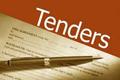 Tenders-Thumbnail-120x80.jpg