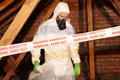 Asbestos-Thumbnail-120x80