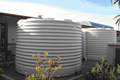 Water-Tanks-Thumbnail-120x80